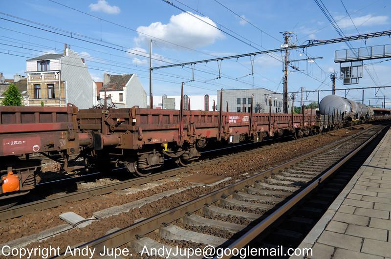 31883938207-0_a_Res_un293_AntwerpBerchum_Belgium_29072013