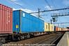 33884552992-8_a_Sgnss_un288_AntwerpBerchum_Belgium_29072013