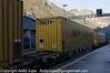 33884565529-3_b_Sgnss_un065_Erstfeld_Switzerland_31012013