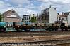 31884789077-5_a_Shmmns_un263_AntwerpBerchum_Belgium_29072013