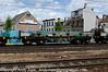 31884789356-3_a_Shmmns_un263_AntwerpBerchum_Belgium_29072013