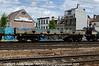 31884789120-3_a_Shmmns_un263_AntwerpBerchum_Belgium_29072013