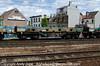 31884789392-8_a_Shmmns_un263_AntwerpBerchum_Belgium_29072013