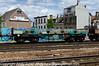 31884789296-1_a_Shmmns_un263_AntwerpBerchum_Belgium_29072013
