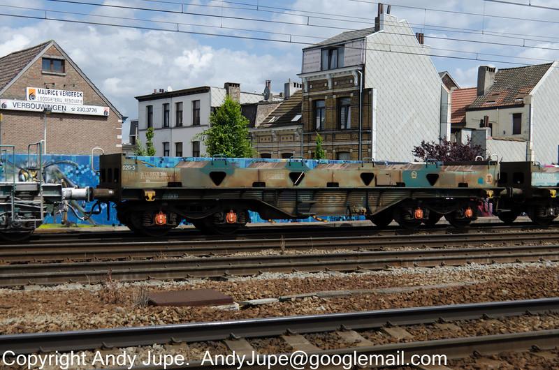 31884789020-5_a_Shmmns_un263_AntwerpBerchum_Belgium_29072013