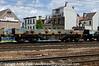 31884789227-6_a_Shmmns_un263_AntwerpBerchum_Belgium_29072013