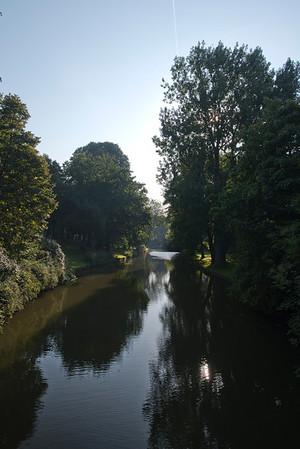 SD Brugge 28 september 2013