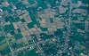 Luik region,regio,region de liëge,Belgium,België,Belgique