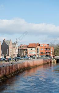 Aarschot,Demer,Belgium,België,Belgique