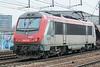 SNCF 36026