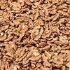Green Market - Walnuts