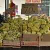 Green Market - Produce