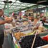 Green Market - Dried Fruits