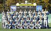 2013 BU baseball 006