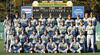 2013 BU baseball 021