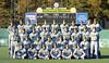 2013 BU baseball 011