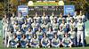 2013 BU baseball 018