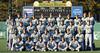 2013 BU baseball 020