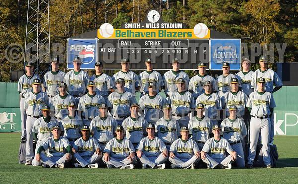 2013 BU baseball 001