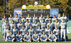 2013 BU baseball 005