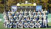 2013 BU baseball 008