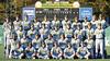 2013 BU baseball 015