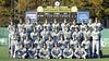 2013 BU baseball 013