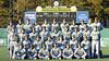 2013 BU baseball 004