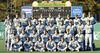 2013 BU baseball 016