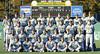 2013 BU baseball 007