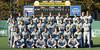 2013 BU baseball 023