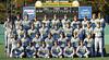 2013 BU baseball 025