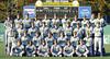 2013 BU baseball 014