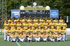 2015 BU baseball 043