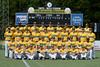 2015 BU baseball 019