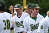 2015 BU baseball SRS 019