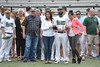 2015 BU baseball SRS 037