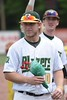 2015 BU baseball SRS 025