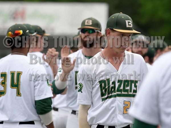 2015 BU baseball SRS 001
