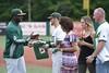 2015 BU baseball SRS 030