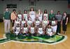 2012 team women 007