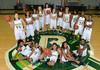 2012 team women 022