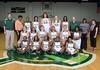 2012 team women 018