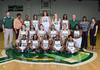 2012 team women 006