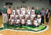 2012 team women 021