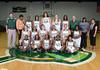 2012 team women 019