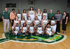 2012 team women 009
