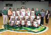 2012 team women 015
