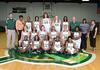 2012 team women 020