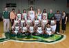 2012 team women 008